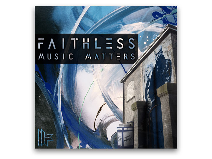 slideshow-Faithless01