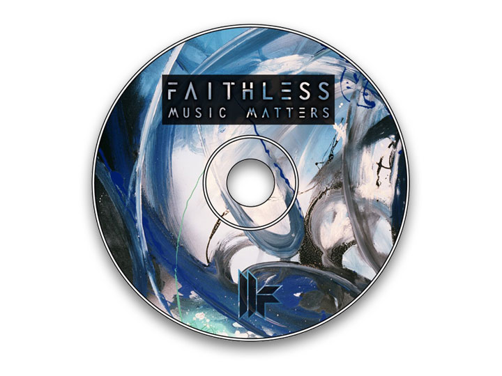 slideshow-Faithless05