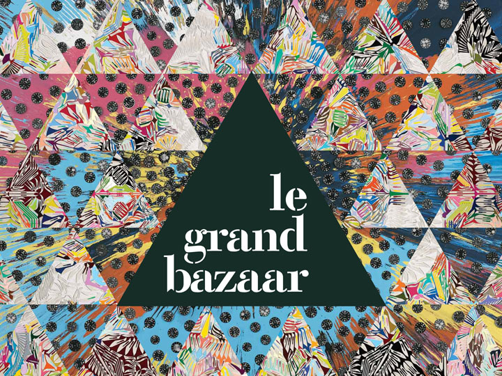 slideshow-LeGrandBazaar02