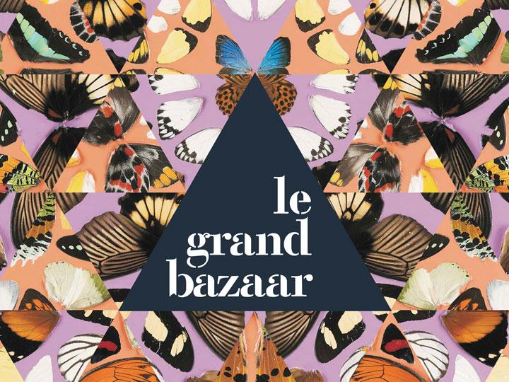 slideshow-LeGrandBazaar03