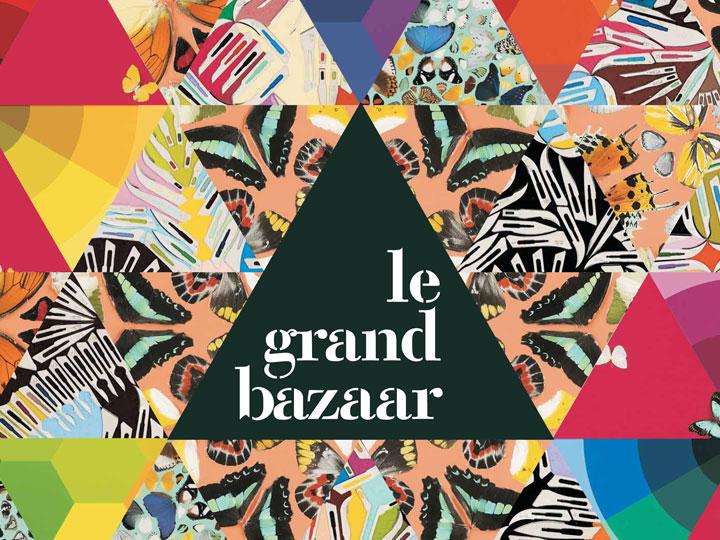 slideshow-LeGrandBazaar04