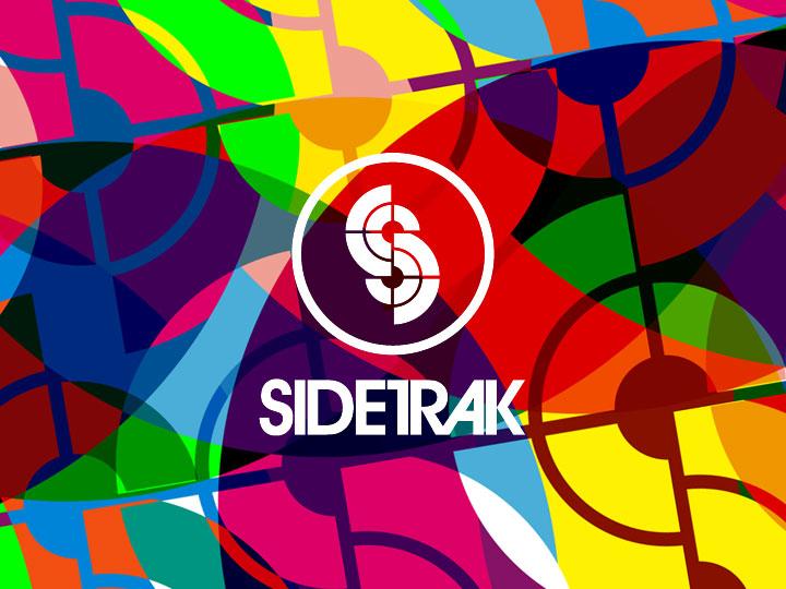 slideshow-Sidetrak01