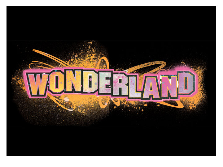 slideshow-Wonderland01