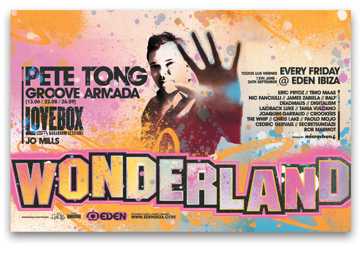 slideshow-Wonderland02
