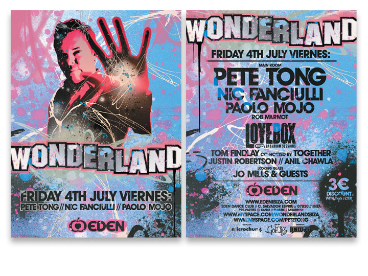 slideshow-Wonderland07