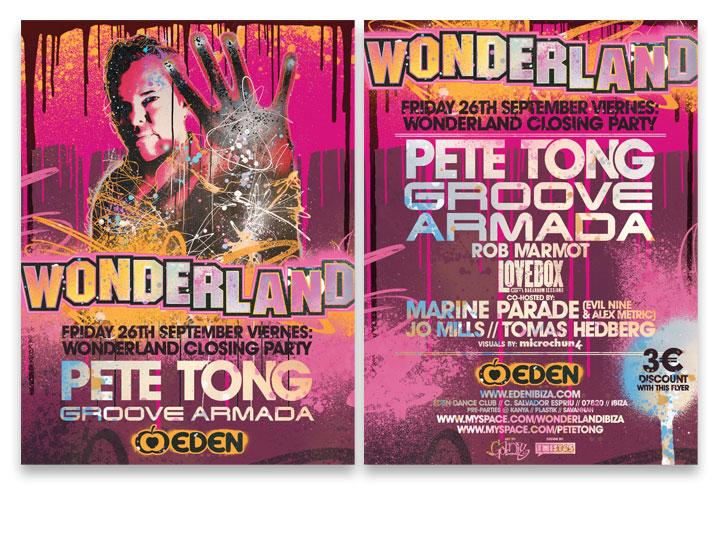 slideshow-Wonderland08