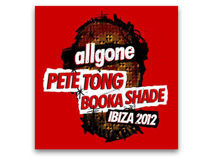 slideshow-allgone2012-album