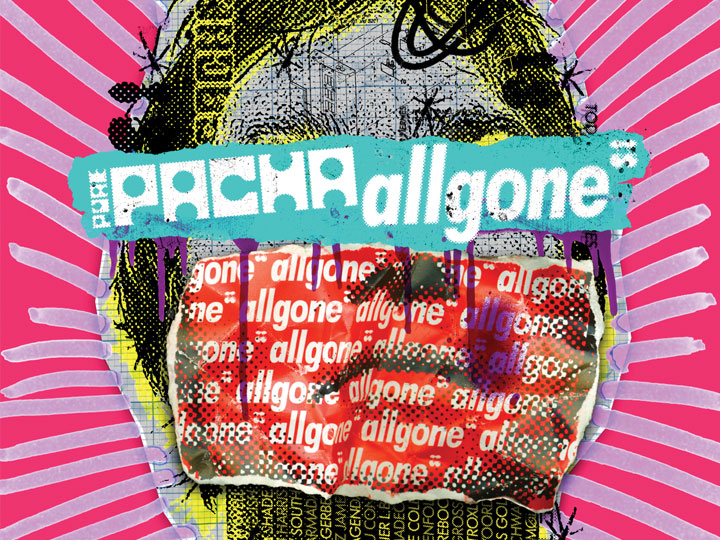 slideshow-allgone2012-generic3