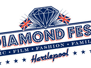 Hartlepool Diamond Festival