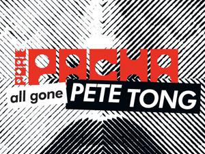 Pacha Allgone Pete Tong – Ibiza 2011