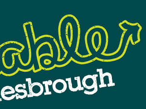 Sustainable Middlesbrough
