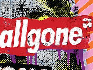 Pacha Allgone Pete Tong – Ibiza 2012