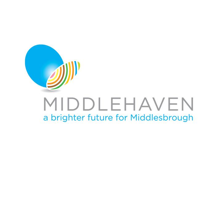 middlehaven-logo