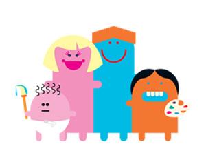 mima family guide