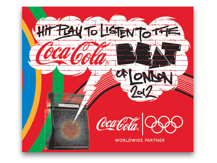 slideshow-Coke-ipod03