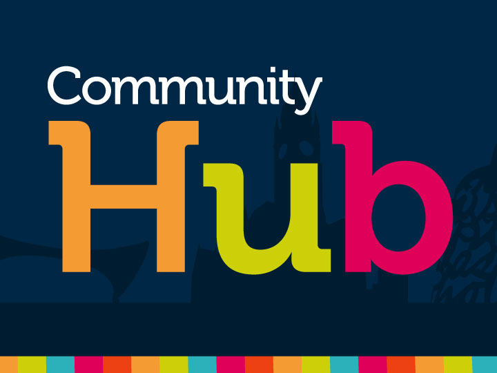 slideshow-CommHub01