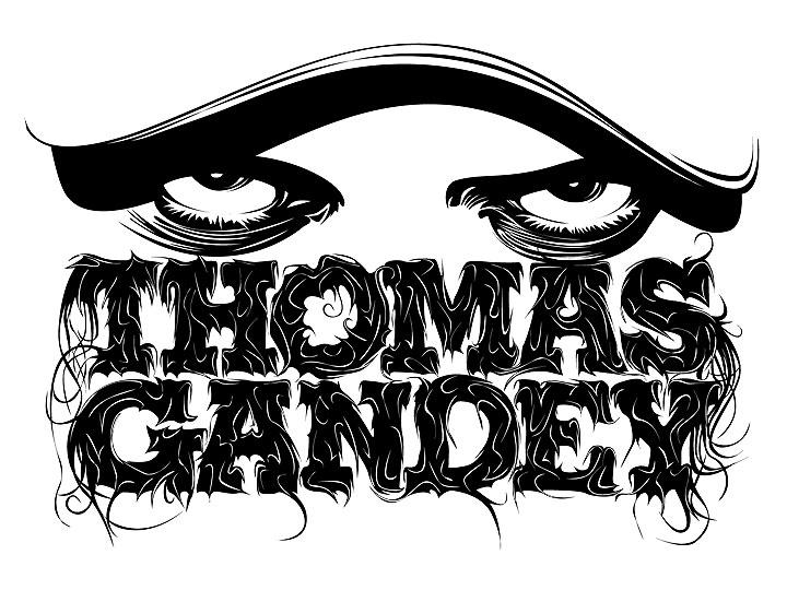 slideshow-Gandey03