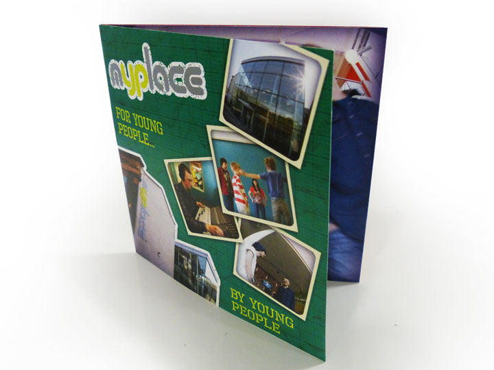 slideshow-Myplace01