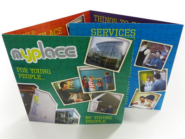slideshow-Myplace02