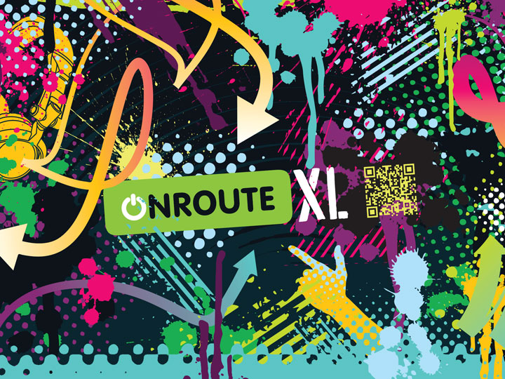 slideshow-OnRoute05