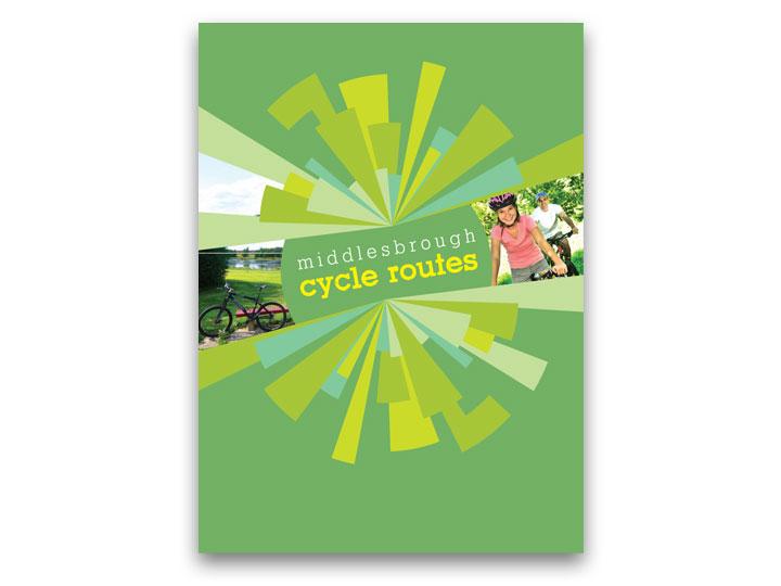 slideshow-cycling04