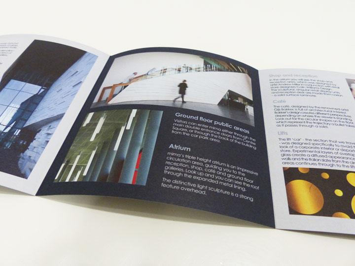 slideshow-mima-arch02