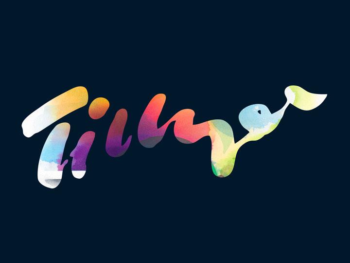 slideshow-mima-tillyer01
