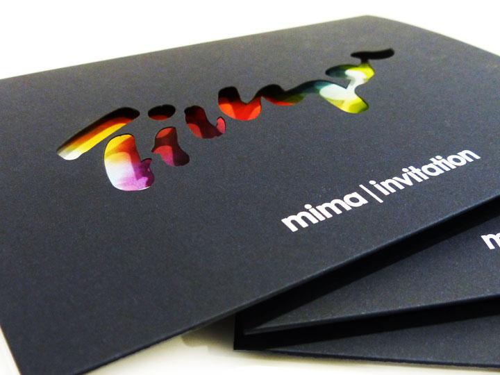 slideshow-mima-tillyer03