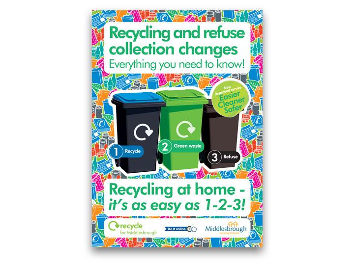 slideshow-recycling02