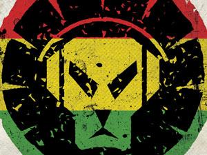 Dom & Roland: Unnofficial Jah