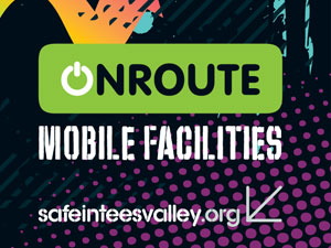 OnRoute Mobile Facilities