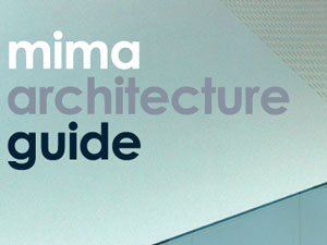mima architecture guide