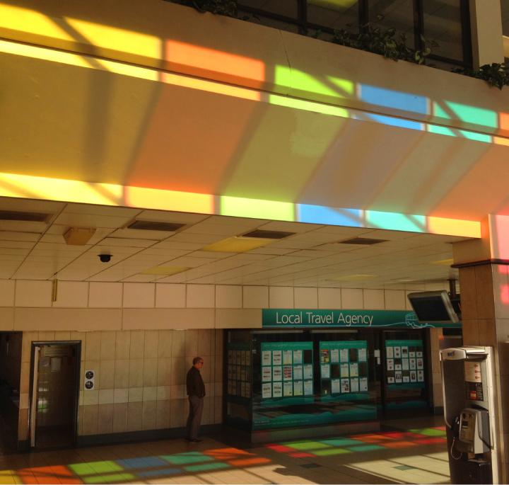 bus-station-d