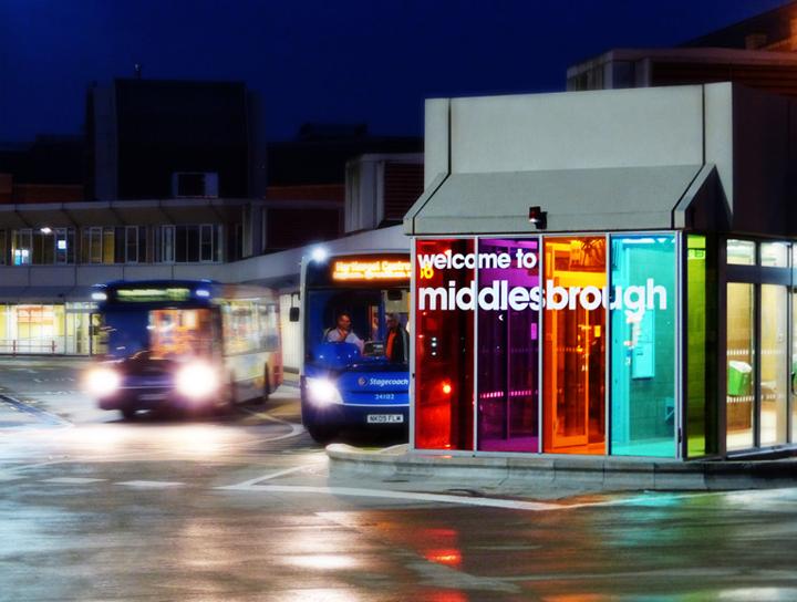 bus-station-b